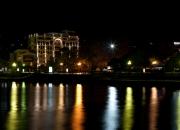 Продажа Элитных апартаментов в Ялте