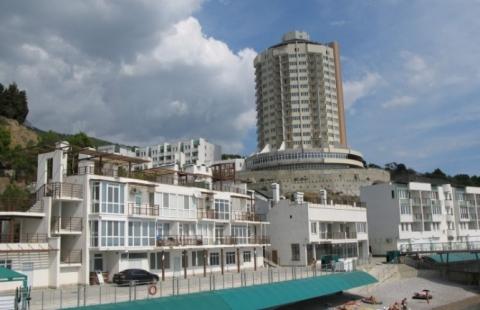 Как купить недвижимость у моря в Крыму