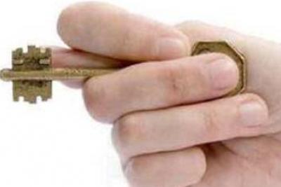 В Крыму запретили продавать недвижимость в прибрежной зоне.