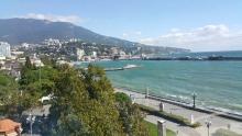 Советы по покупке Крымской недвижимости